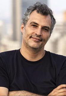 Leonardo Finotti